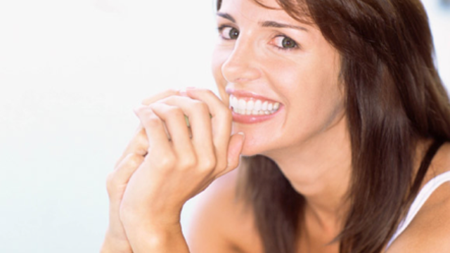 Getting Things Straight – How Orthodontics Could Help You