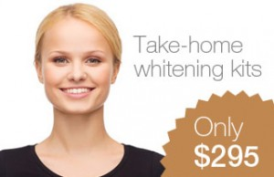 We provide teeth whitening services in narre warren south