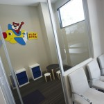 Casey Dental Group Kids Area