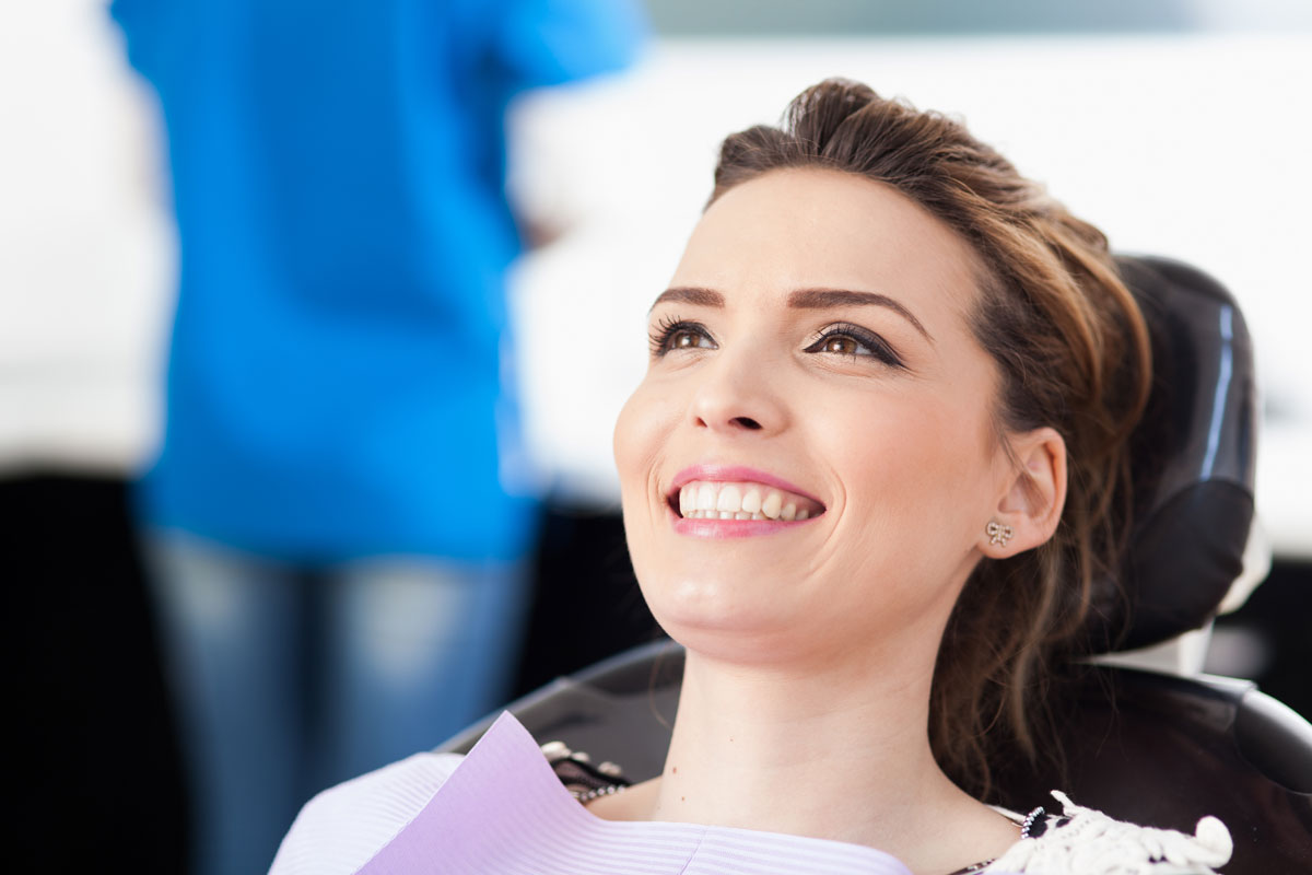 Questions You Might Want to Ask Your Dentist