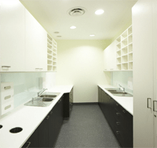 Casey Dental Group Narre Warren Dentistry Lab