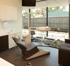 our dental practice in Narre Warren