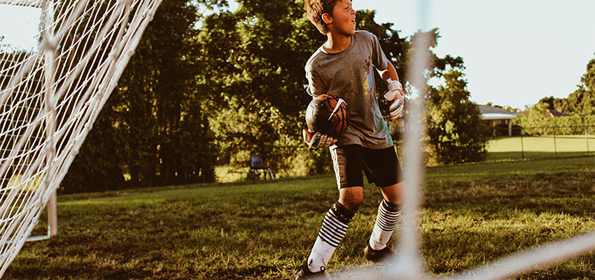 Sports and Safety Tips; The Importance of a Custom-Made Mouthguard